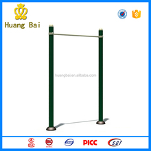 High Quality Safety Outdoor Pull-up Bars For Body Muscles Building