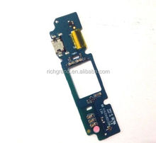 For HTC Desire 530 USB Port Charger Charging Mic Microphone Flex Cable