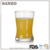 Sanzo Wholesale Custom tumbler