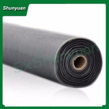 0.38MM india market Aluminium Alloy Wire Mesh aluminum extrusion screen(Good quality)