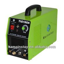 Best Designed 160AMP Names of Welding Machine With Free Parts