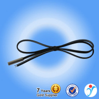NTC thermistor 2k temperature sensor for air conditioner