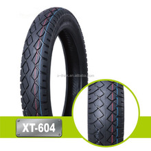 Good Quality 140 80 18 motorcycle tyre 140/70-17