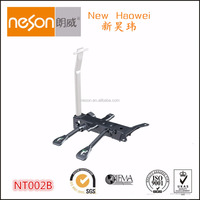 Neson Back bar fitting office chair mechanism can be adjustable height