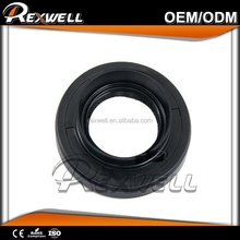 Axle Case Oil Seal for Toyota Corolla AE92 Auto Parts 90311-34007