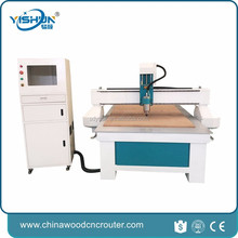 4 axis cnc router 1530 wooden picture frame cnc wood cutting machine