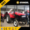 Hand walking tractor FOTON TE254 Cheap farm tractor for sale TE