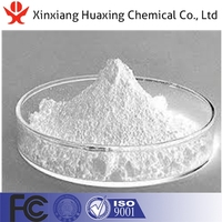 Factory price High quality 95%MSP Disodium phosphate