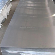 Fashionable top sell stainless steel plate scrap 430