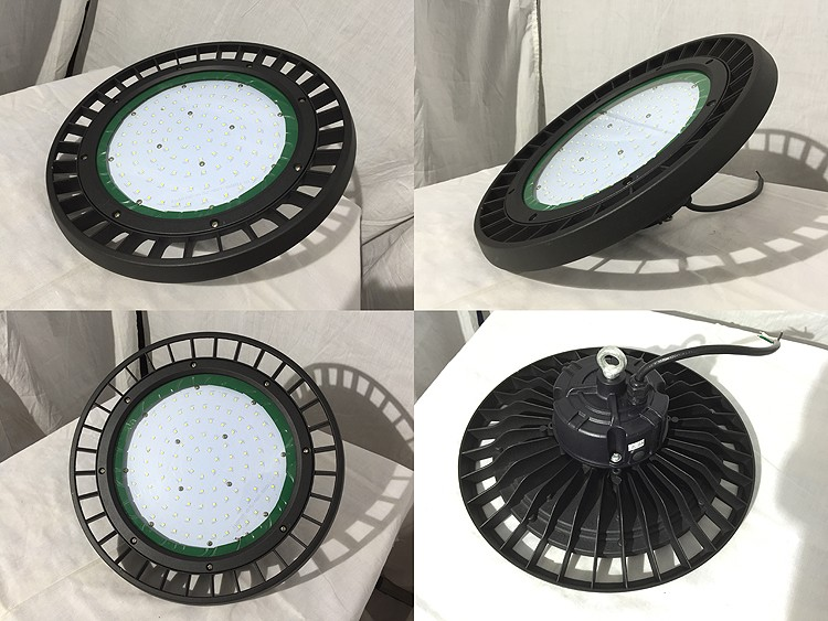 low price light outdoor led lighting