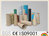 automatic cylinder paper making line