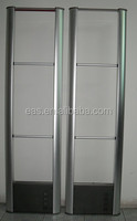 Eas System / Eas securit gate/ Store anti-theft gates