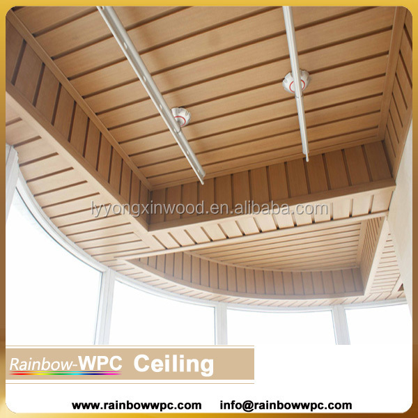 Marble design PVC ceilings for Kitchen ceiling/bathroom ceiling