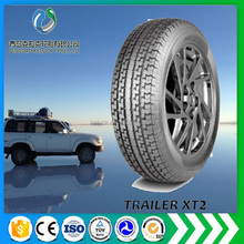 European market uhp suv tyres 245/45ZR18 255/45ZR18 cheap not used tire car
