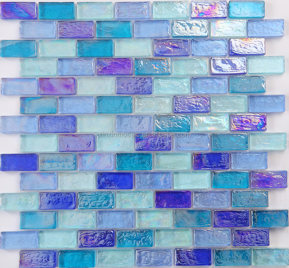 NEW design coconut shell mosaic tiles,high quality glass mosaic