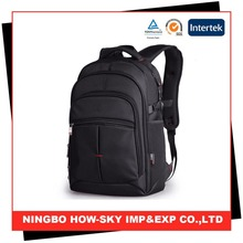 Backpack laptop bags/ 19 inch laptop backpack/ backpack laptop