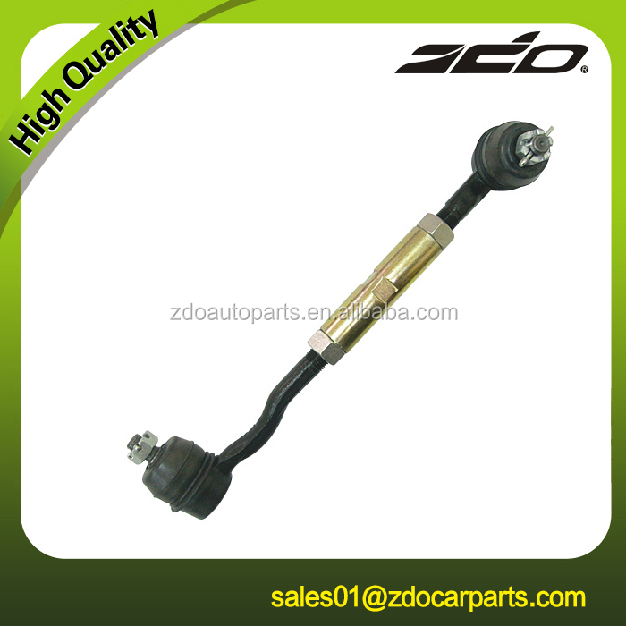 Golden Tie Rod Assy Steering Rod Parts Second Hand Car Used Parts For Replacement 48630-50W00 SA-114L NI-DS-2342 STE-6502