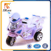 Plastic toy kids motorbike / walker for baby motorcycle / motorbike wheel for sale