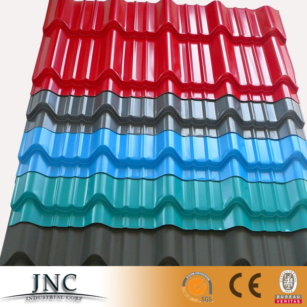 new zealand standard corrugated galvalume sheet, metal roofing sheets prices,corrugated zinc roof panels