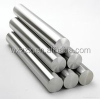 China factory supply 304 304L 316 316L stainless steel round bar with high quality