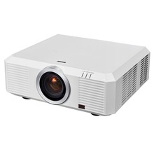 2016 Newest HDMI 10K 10000 ansi lumens WUXGA High Brightness Large Venue Projector for Indoor and Outdoor Activities SINO-PL39