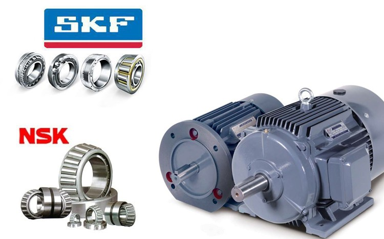 Energy Saving Animal Pellet Mill Feed Machine for Sale with SKF Bearing