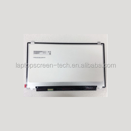 "3D 17.3"" LED LCD Screen B173QTN01.0 2560*1440 QHD 120Hz Slim Display Panel"