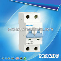 NOB7 Cheap And Fine ls Circuit Breaker L7 Thermal Cutout Switch