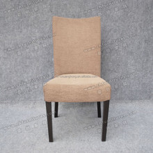 Fancy Overstuffed Comfortable Living Room Chair for banquet YC-F006-05