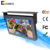 "22"" full hd 3g bus lcd advertisements media player"