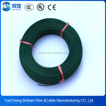 market price copper wire