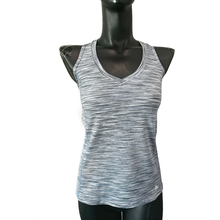 New products fashion sports womens tank top