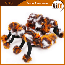winter dog clothes costumes for Halloween costumes spider