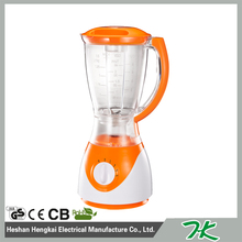 350w Wholesale China Fruit Blender Mixer and Meat Grinder