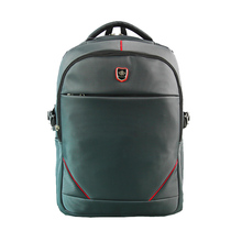 2017 Most Popular Trendy Style Elegant High Quality OEM Nylon Waterproof Laptop Bag Backpack