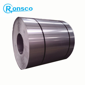 price list hr sus304 304 stainless steel coil