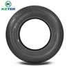 KETER brand radial car tyre 195r15c china car tyre KT656