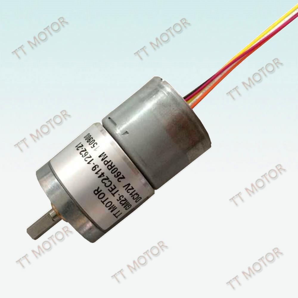 Tec2419 12v brushless dc motor of 12v 6000rpm dc motor for Brushless dc motor buy