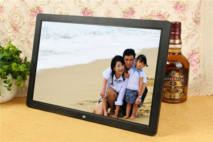 Free driver 17 19 26 32 Inch Multi-Touch Infrared Touch Screen overlay kit with 6 points ,USB IR Multi Touch sensor frame