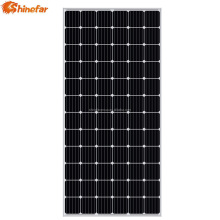 Hot sale online shopping monocrystalline 72 cell 4BB 345W 350W 340W 335W 330W 325W 320W precio solar panel price india