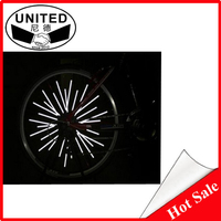Custom Motorcycle Bicycle Spokes