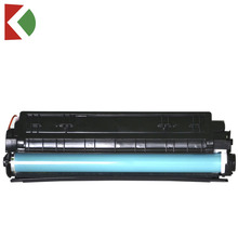 high quality compatible hp 85a 1102 toner cartridge