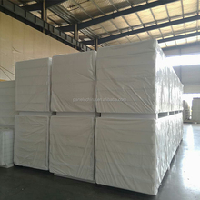 china supplier insulation board sandwich panel pu for special blast freezer cold storage/cold room for meat fish