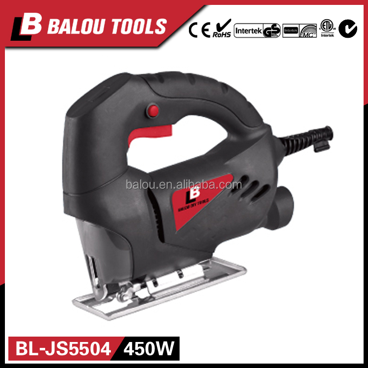 low price 110 voltage wet tile saw