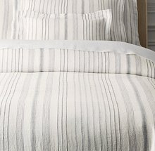 china textile bedding / bedding <strong>set</strong> / wholesale comforter <strong>sets</strong> bedding