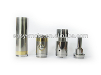 2014 RBA tank kayfun ecig refillable ecigarette the russian kayfun