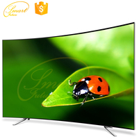 Nice led tv 55 inch In Television With China Cheap Price