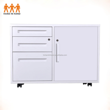 metal mobile combined cabinet/school class room using cabinet