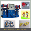 High speed silicone USB case making machine for factory