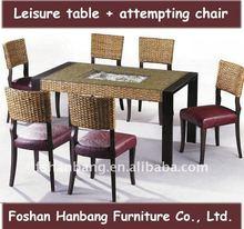 dining room furniture dining room furniture direct from Foshan